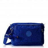 reth shoulder bag